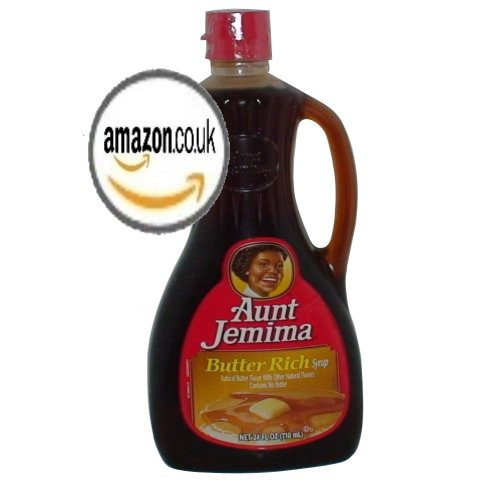 aunt-jemima-butter-rich-syrup-710ml-bottle