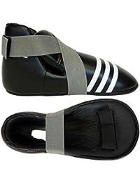 adidas kickbox schuhe