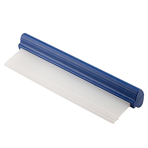 trixes-soft-silicone-window-wiping-cleaning-triple-blade-squeegee