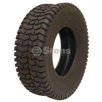 Carlisle Tire 21 X 7 X 10 TURF SAVER, 2