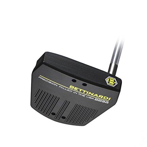 Bettinardi Golf 2018–2019Émeraude Putter, G-P18BB5635S