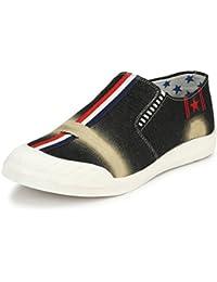 Lee Peeter Men's Sneakers
