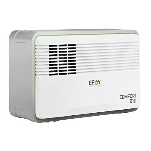 Preisvergleich Produktbild EFOY Brennstoffzelle Comfort 210i