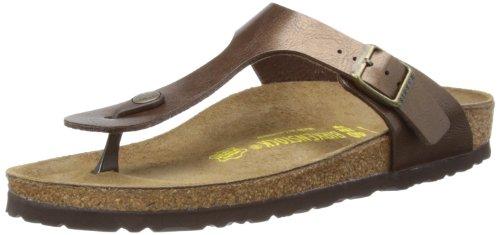 birkenstock-gizeh-birko-flor-sandalias-de-dedo-unisex-talla-38-normal-color-marron