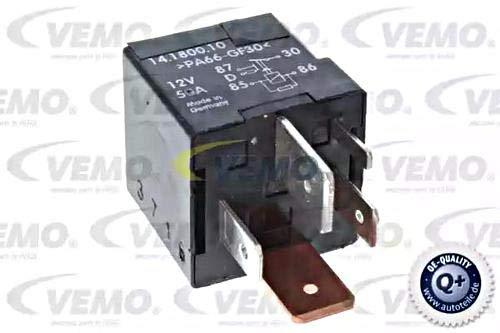 Vemo V15-71-0055 Relais