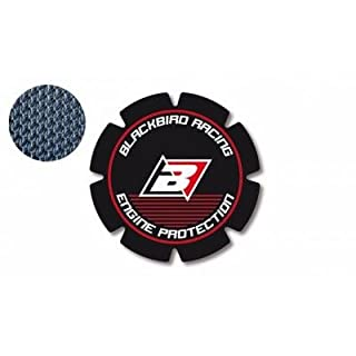 Adhesivo protector tapa embrague Blackbird racing 5133/01