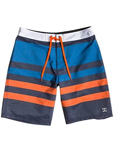 DC Shoes Herren Boardshorts Blau