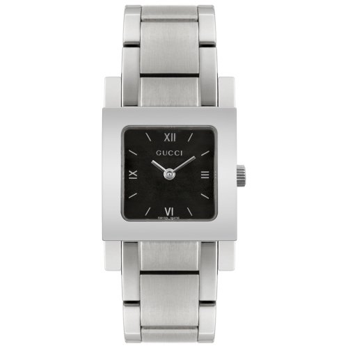 GUCCI Women's YA027935 7905 Series Watch
