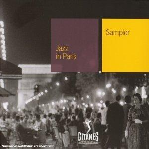 jazz-in-paris-sampler-by-multi-interpretes