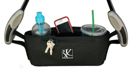 jl-childress-cargo-n-boissons-parent-tray-black