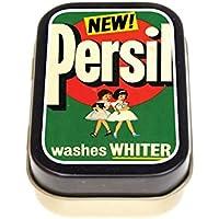 Persil Wäschen weißere Andenken/Pille Dose preisvergleich bei billige-tabletten.eu