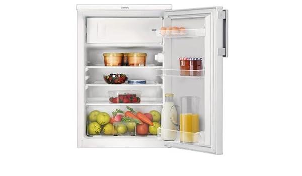 Kühlschrank Türdichtung : Electrolux spülmaschine untere türdichtung wechseln anleitung