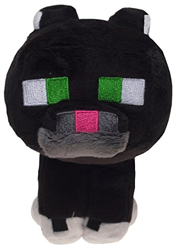Minecraft 6363-