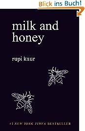Rupi Kaur (Autor)(124)Neu kaufen: EUR 10,9953 AngeboteabEUR 2,83