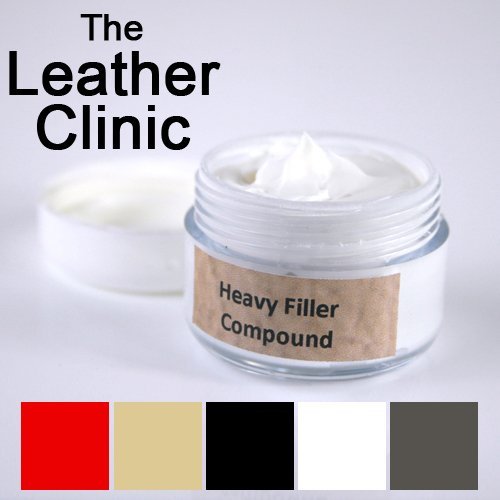 leather-repair-filler-compound-for-cracks-burns-and-holes