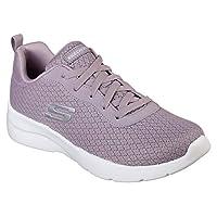 Skechers DYNAMIGHT 2.0-EYE TO EYE Kadın Spor Ayakkabılar