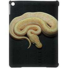 Child Pc Printing Snake Only For Ipad Air 2Th Phone Cases