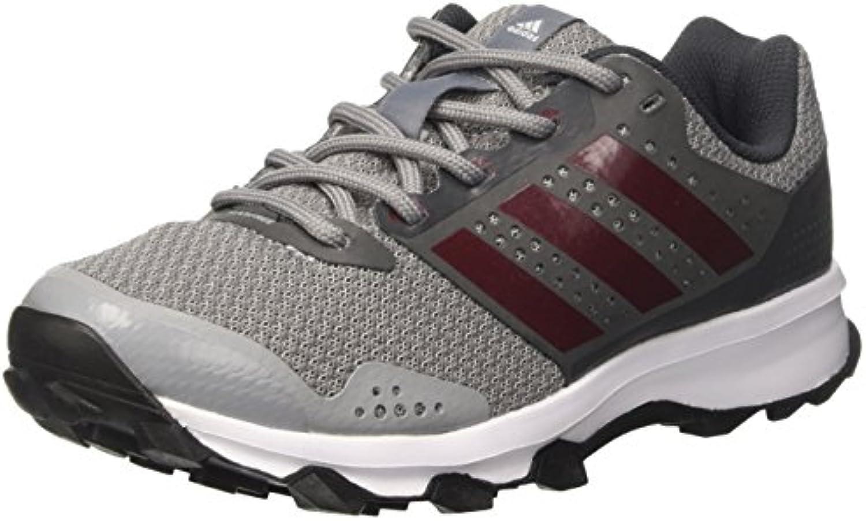 adidas femmes & des eacute; duramo 7 w trail des & chaussures de course, multicolore 386599