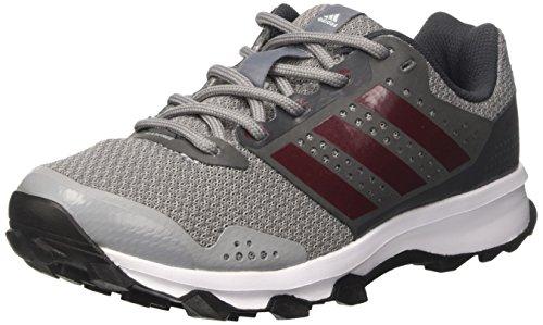 Adidas Duramo 7 Trail W, Zapatillas de Running para Mujer