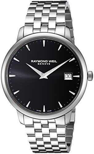 raymond-weil-herren-armbanduhr-toccata-analog-quarz-edelstahl-5588-st-20001