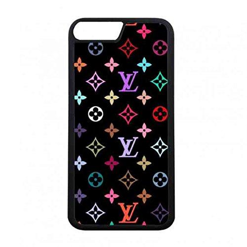 Marke Logo Louis Und Vuitton Schutzhülle,Louis Und Vuitton Paris Apple iPhone 7Plus Schutzhülle,Charming Lv Louis Und Vuitton Logo Hülle für Apple iPhone 7Plus Schutzhülle (Vuitton Handy Louis)