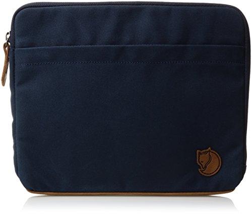 Fjällräven Tablet Case - Tablethülle Navy