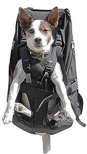 Dog Backpack Dog Carry Bag Dog Carrier Pet Carrier For Dogs Dog Bag Dog Cloth For Dogs From 7