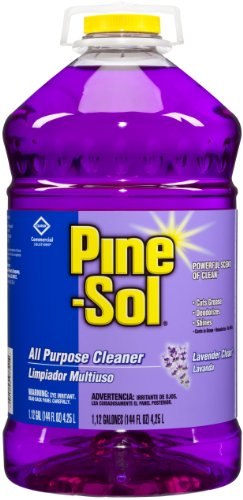 pine-sol-pine-sol-commercial-144oz-lavender-purple-sold-as-1-each-cox97301ea
