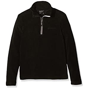 Brunotti Jungen Tennor Jr Boys Fleece