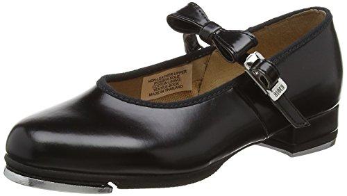 Bloch Merry Jane, Chaussures de Claquettes Fille