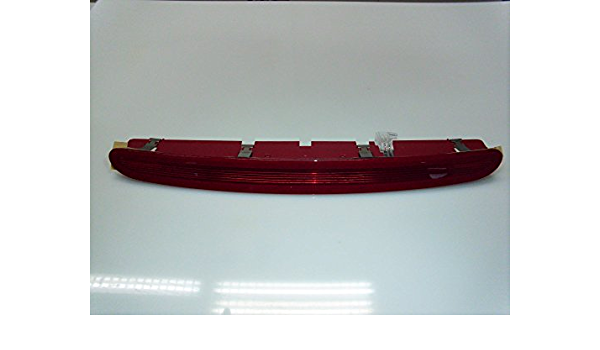 Zusatzbremsleuchte 3 Bremsleuchte Original Opel 1222083 13282241 Auto