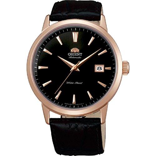 orient-symphony-reloj-de-hombre-automatico-41mm-correa-de-cuero-fer27002b0