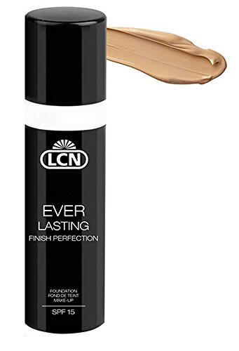 lcn-ever-lasting-finish-perfection-40-honey