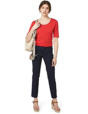 Tom Tailor für Frauen pants / trousers Mia Slim Ankle