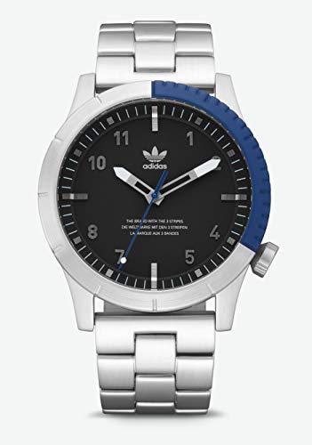 Adidas Mens Watch Z03-2184-00