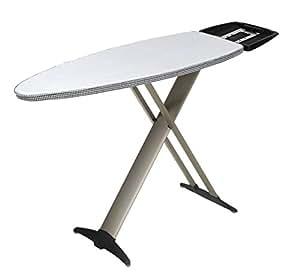 Mabi 2154 nouveau mabi alu design 2000 table repasser - Table a repasser design ...
