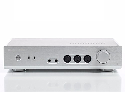 Unterhaltungselektronik Hifi Verstärker Decoder Es9028pro Es9038pro Xmos Usb Dac Decoder Steuerung Unterstützung 32bit 384 K Die Neueste Mode