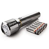 ‏‪Energizer Digital Focus LED Flashlight‬‏