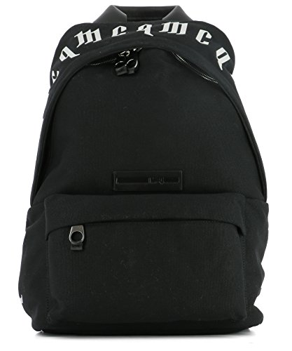 mcq-alexander-mcqueen-mens-401467r4b211006-black-cotton-backpack