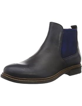 Lepi Unisex-Kinder 4145leq Chelsea Boots