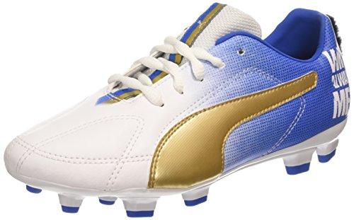 Puma-Boys-White-Team-Gold-Team-Power-Blue-Football-Shoes-13-UKIndia-32-EU4055263064838