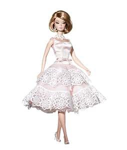 Barbie Collector # N5009 Southern Belle Silkstone