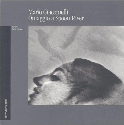 omaggio-a-spoon-river
