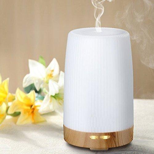 euph-100ml-aroma-diffuser-aromatherapie-diffuser-nebel-luftbefeuchter-ultraschall-luftbefeuchter-mit