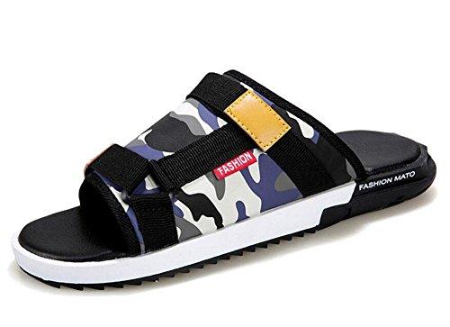 shixr-hommes-ouvrir-retour-pantoufles-summer-fashion-canvas-outdoor-sandales-casual-respirant-cool-l
