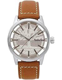 Timberland Cedarbrook TBL.15362JS 07 - Reloj de Pulsera para Hombre f2ffa5cddafd