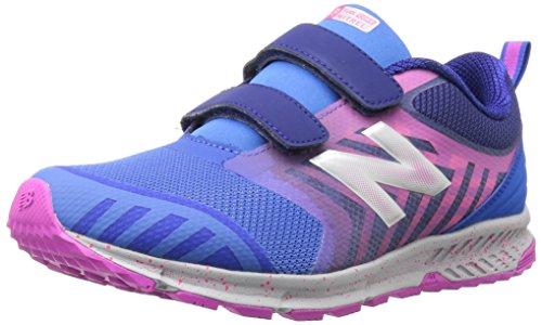 New Balance Kentrv3y, Zapatillas de Running Unisex Niños