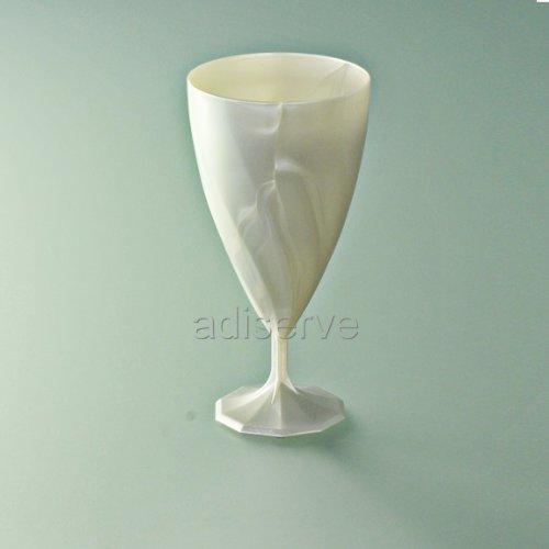 6-verres-a-eau-nacre