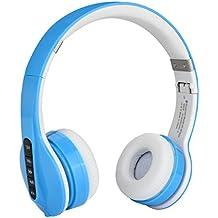 Colorato Cuffie bluetooth senza fili Aita BT822 Su orecchio cuffie