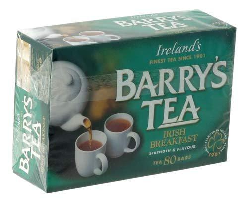 barrys-irish-breakfast-tea-80-tea-bags-by-barrys-tea